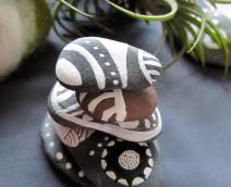 stones58