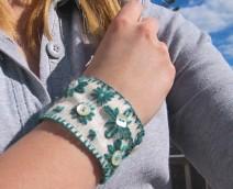 bracelet44